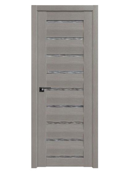 Дверь межкомнатная 2.49X - фото 6802