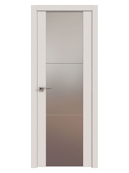 Дверь межкомнатная 22U - фото 6816