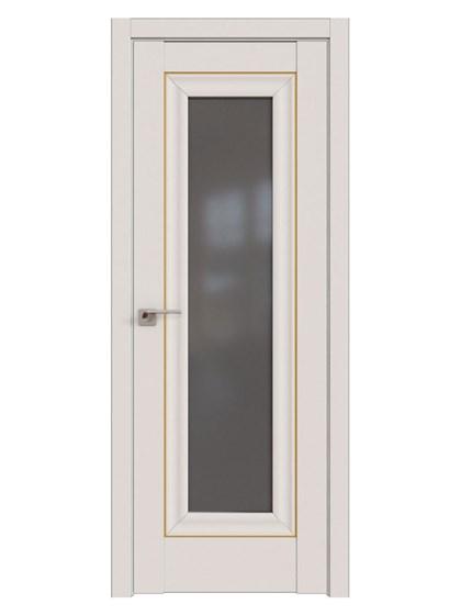 Дверь межкомнатная 24U - фото 6838