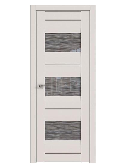 Дверь межкомнатная 41U - фото 6923