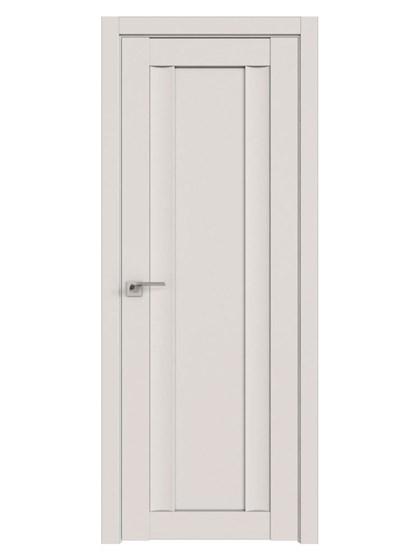 Дверь межкомнатная 52U - фото 6992