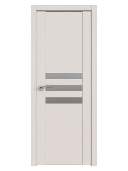 Дверь межкомнатная 74U - фото 7021