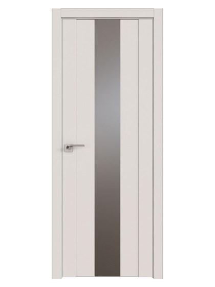 Дверь межкомнатная 89U - фото 7105