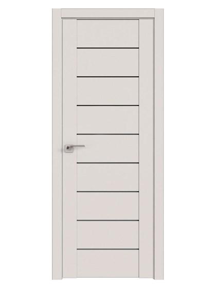 Дверь межкомнатная 98U - фото 7118