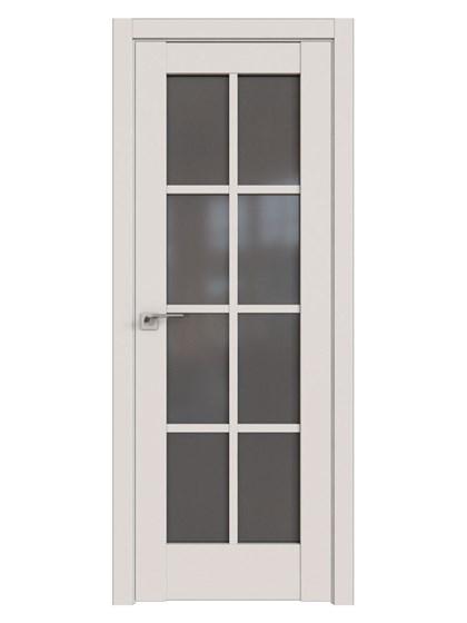 Дверь межкомнатная 101U - фото 7162