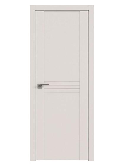 Дверь межкомнатная 150U - фото 7224