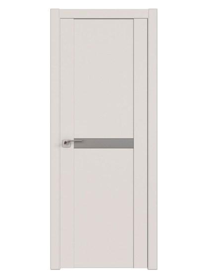 Дверь межкомнатная 2.01U - фото 7233