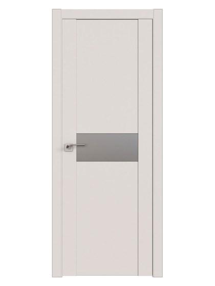 Дверь межкомнатная 2.05U - фото 7261