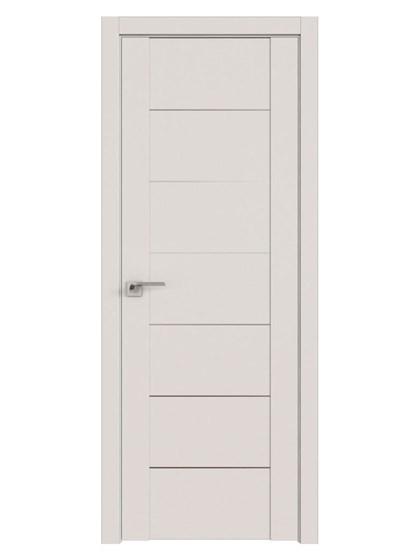 Дверь межкомнатная 2.07U - фото 7274