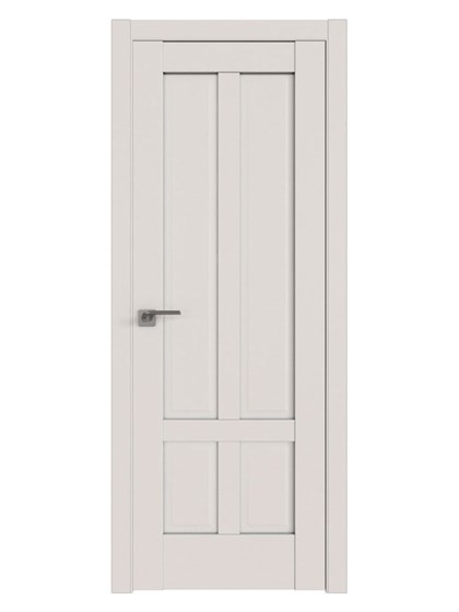 Дверь межкомнатная 2.116U - фото 7293