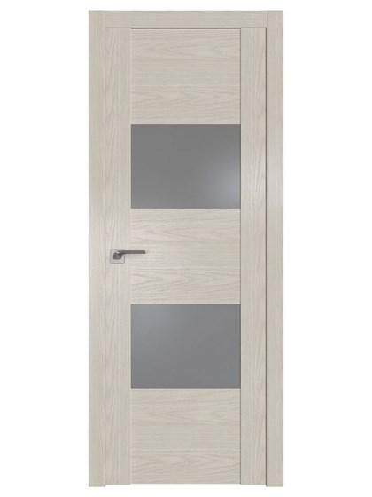 Дверь межкомнатная 21N - фото 7516