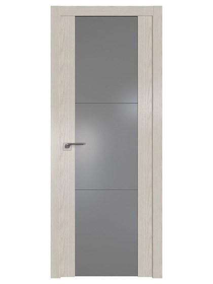 Дверь межкомнатная 22N - фото 7522