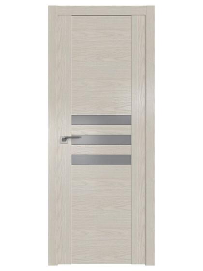 Дверь межкомнатная 74N - фото 7528
