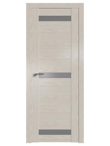 Дверь межкомнатная 75N - фото 7534