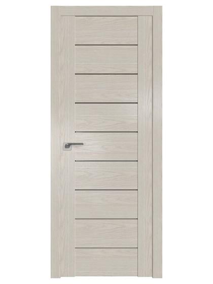 Дверь межкомнатная 98N - фото 7540