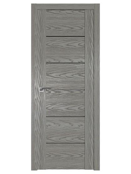 Дверь межкомнатная 99N - фото 7547