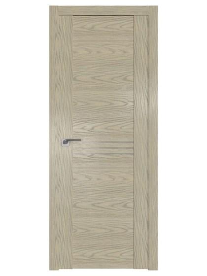 Дверь межкомнатная 150N - фото 7554