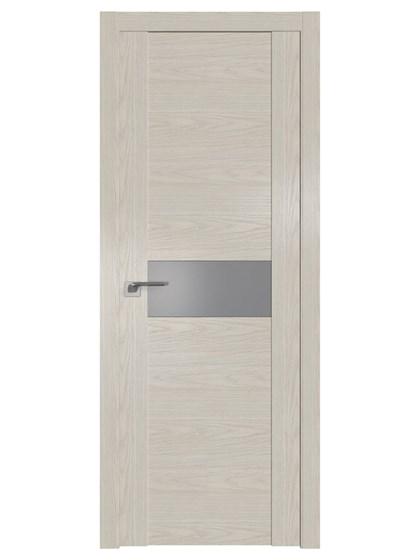 Дверь межкомнатная 2.05N - фото 7576