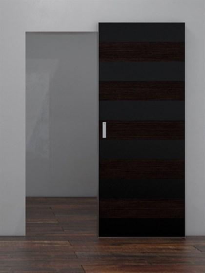 Двери MAGIC - фото 7593