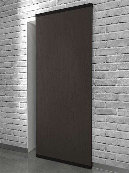 Двери MAGIC2 UNIQ - фото 7598