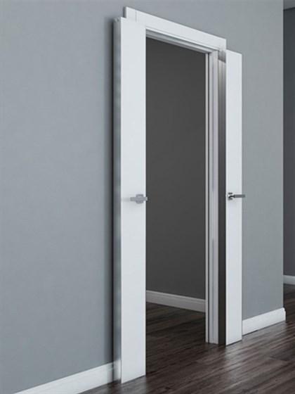 Двери COMPACK - фото 7601