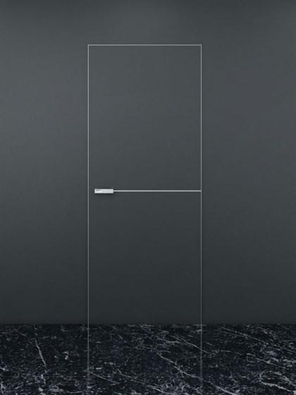 Двери INVISIBLE (под покраску) - фото 7613