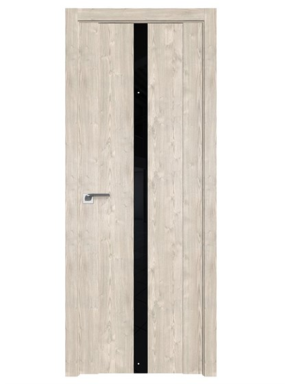 Дверь межкомнатная 2,04ХN - фото 7938