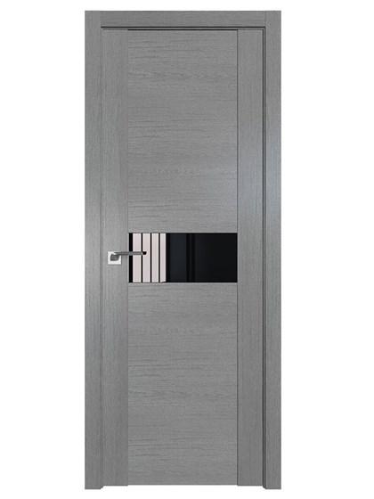 Дверь межкомнатная 2,05ХN - фото 7954