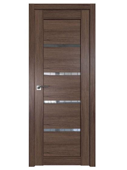 Дверь межкомнатная 2,09ХN - фото 7996