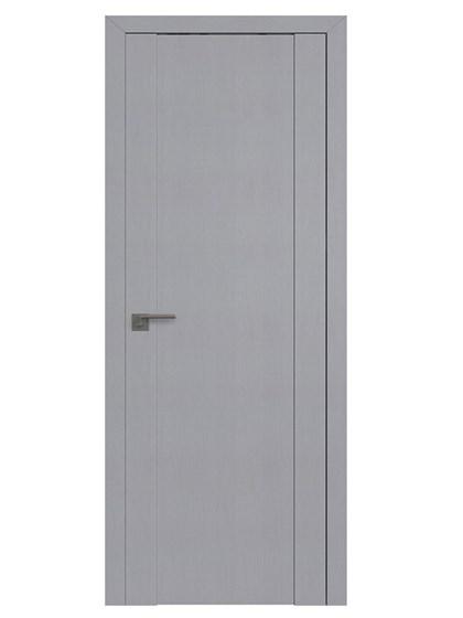 Дверь межкомнатная 20STP - фото 8010