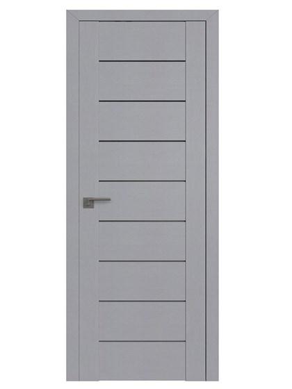 Дверь межкомнатная 98STP - фото 8016