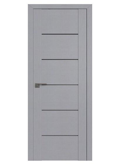 Дверь межкомнатная 99STP - фото 8022