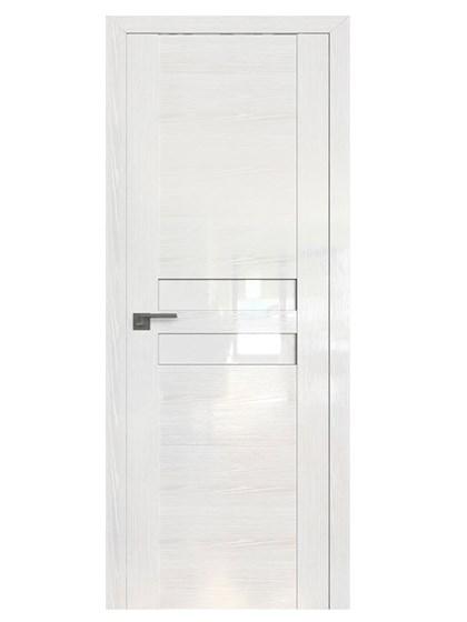 Дверь межкомнатная 2.03STP - фото 8036
