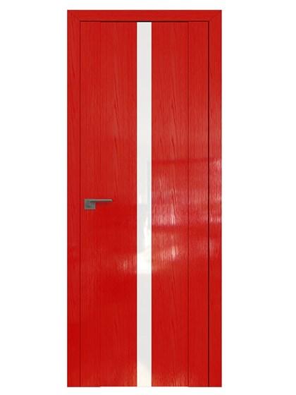 Дверь межкомнатная 2.04STP - фото 8041