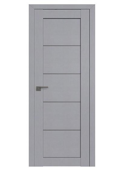 Дверь межкомнатная 2.11STP - фото 8064