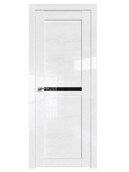 Дверь межкомнатная 2.43STP - фото 8072