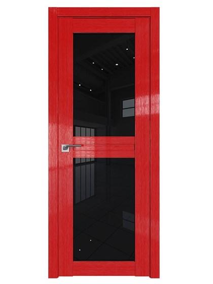 Дверь межкомнатная 2.44STP - фото 8077
