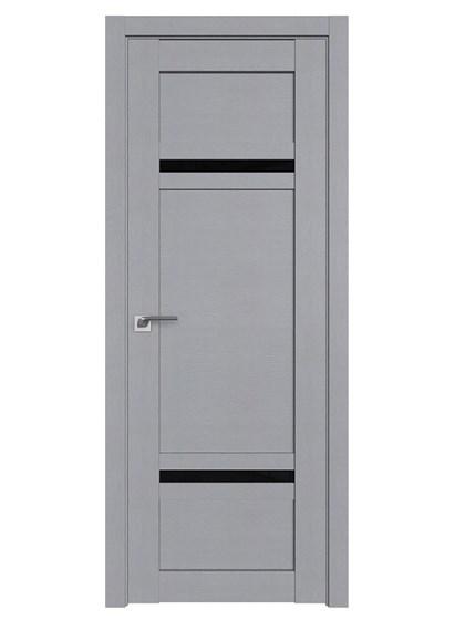 Дверь межкомнатная 2.45STP - фото 8082