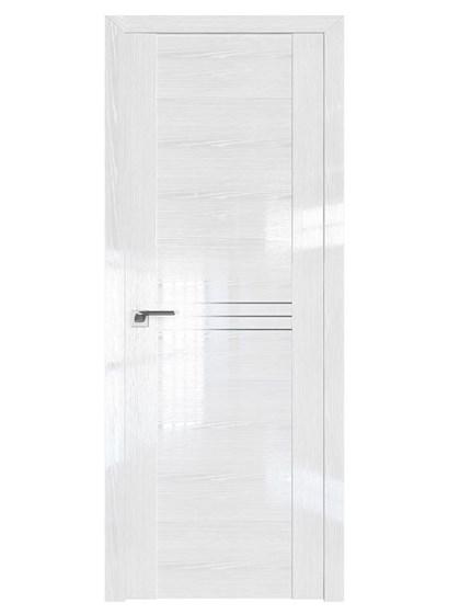Дверь межкомнатная 150STP - фото 8089