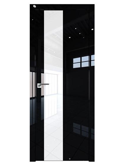 Дверь межкомнатная 5LK - фото 8118