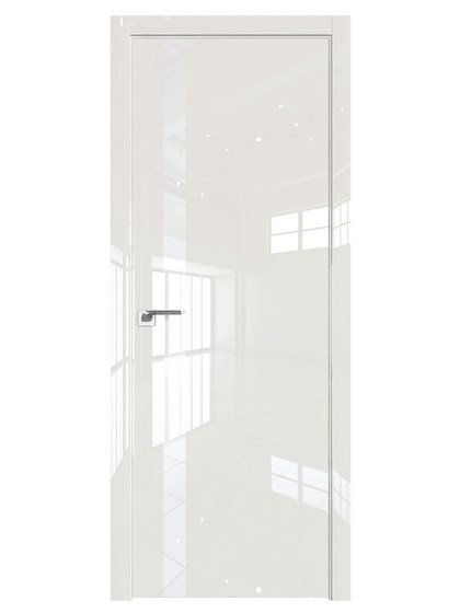 Дверь межкомнатная 6LK - фото 8128