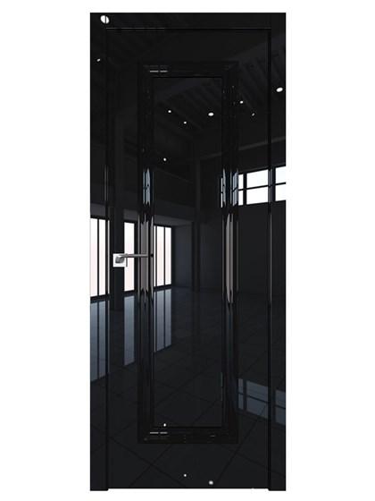 Дверь межкомнатная 80LK - фото 8150