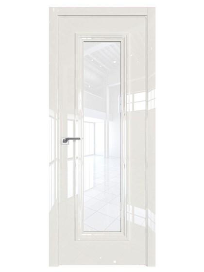 Дверь межкомнатная 81LK - фото 8160