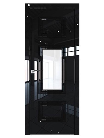 Дверь межкомнатная 87LK - фото 8206