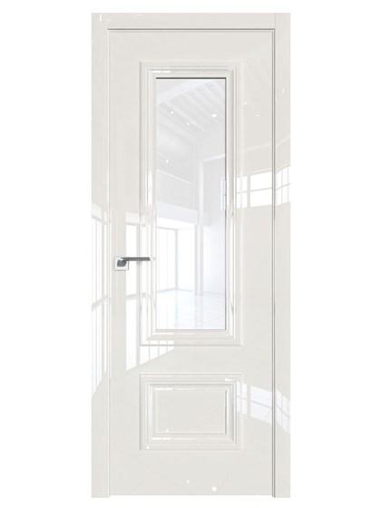 Дверь межкомнатная 89LK - фото 8224