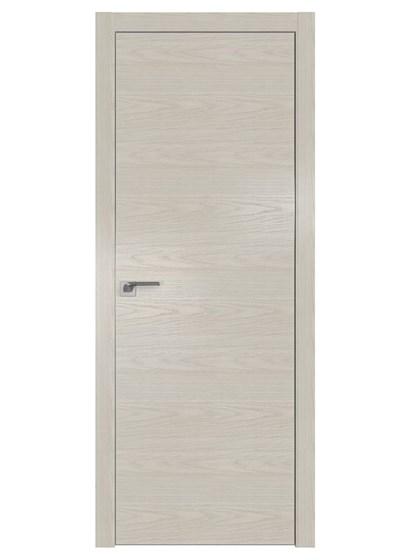 Дверь межкомнатная 1NK - фото 8228