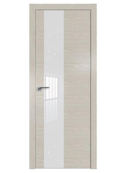 Дверь межкомнатная 5NK - фото 8240