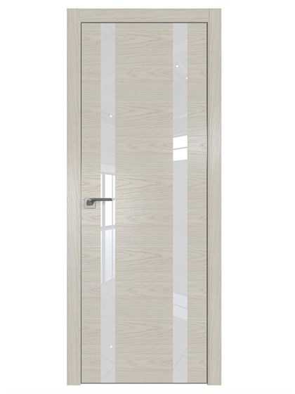 Дверьо межкомнатная 9NK - фото 8252