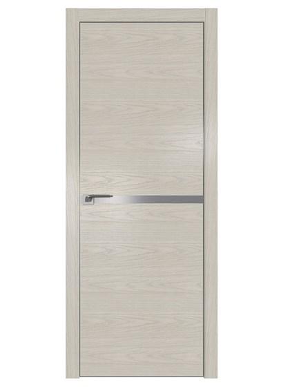 Дверь межкомнатная 11NK - фото 8258