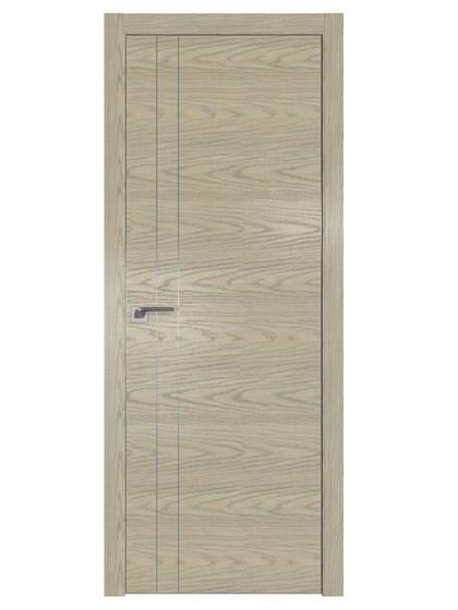 Дверь межкомнатная 42NK - фото 8284